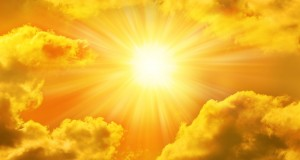 http://www.dreamstime.com/royalty-free-stock-photos-golden-sky-sun-image10955398