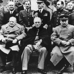 winston-churchill-pm-with-franklin-roosevelt-and-joseph-stalin-at-the-yalta-conference