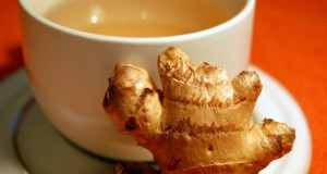 benefits-of-ginger-tea-for-good-health