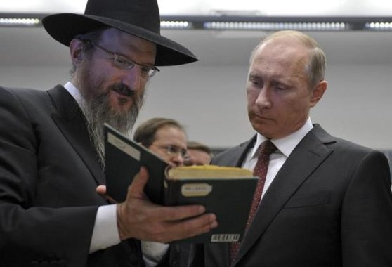 chabad-moscow