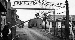 lampshades-and-soap