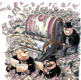 Banksters-3