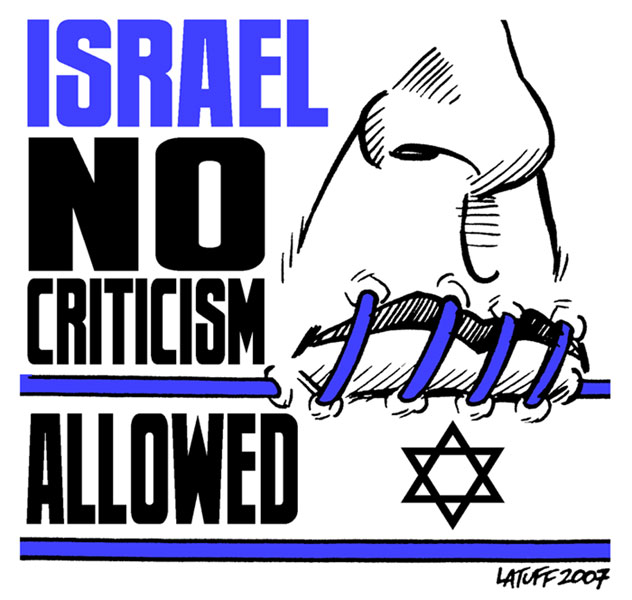 israel__criticism_not_allowed_by_latuff2