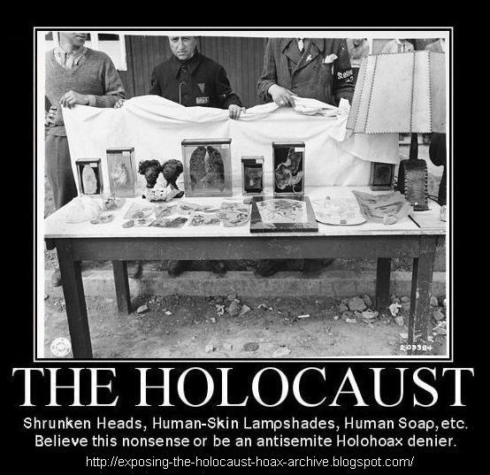 holocaust-demotivational-4