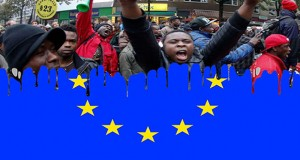 African-invasion-Europe