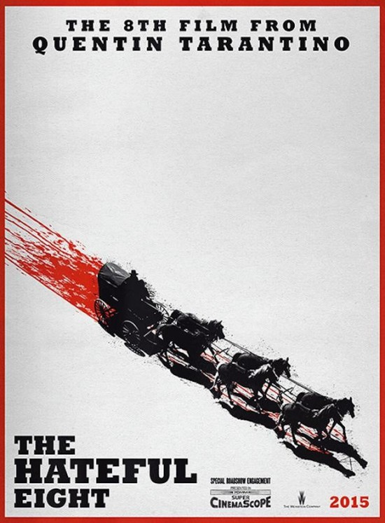 Hateful-Eight-poster-618x838