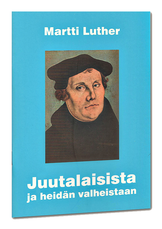Luther-soome-001