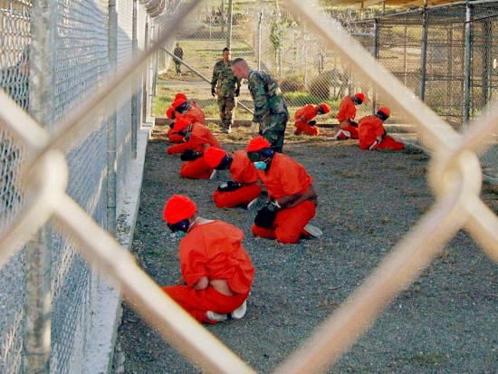 the-cia-torture-details-are-appalling
