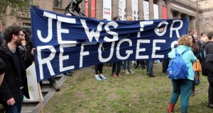 Jews-for-Refugees-1024x682