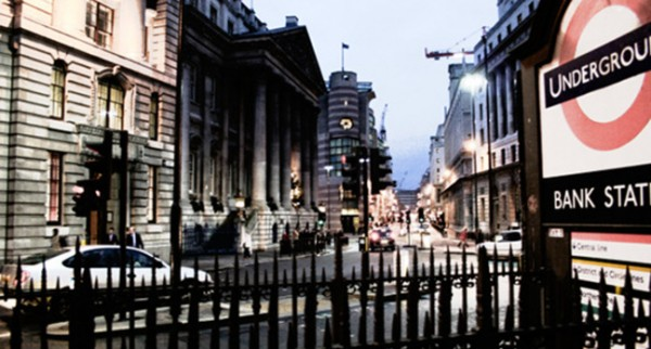 bank_station_central_london