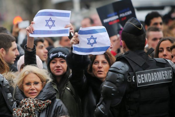 french-jews1