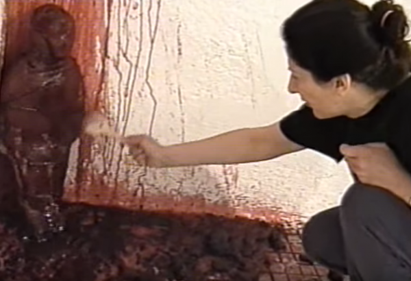 2016-11-04-11_27_56-marina-abramovic-spirit-cooking-youtube