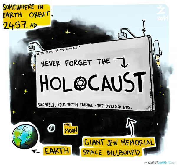 remember-the-holocaust-mq