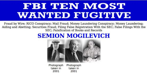 semion-mogilevich.png