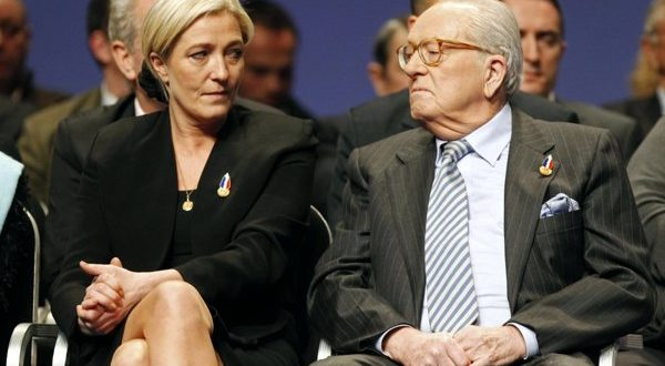 france-jean-marie-le-pen-ousted-fn-national-front-marine-le-pen-600x330